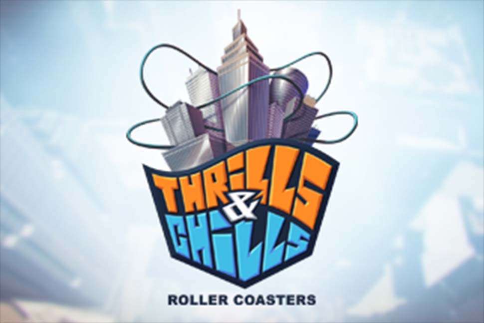 Thrills & Chills Image